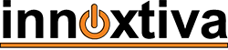 Innoxtiva Group of Companies